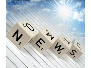 informazione news settore
