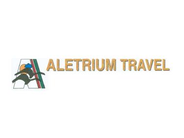 alerium