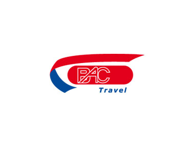 Bac Travel width=