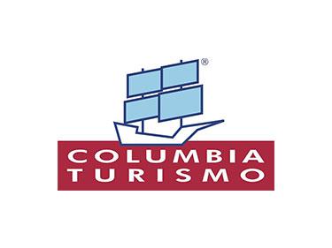 Columbia Turismo