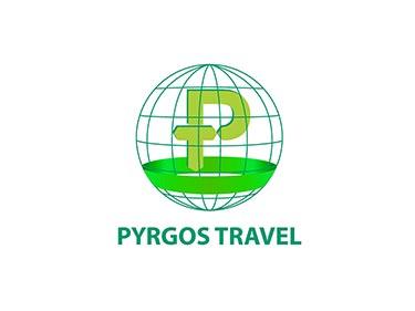 pyrgos