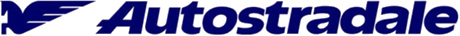 autostradale_logo