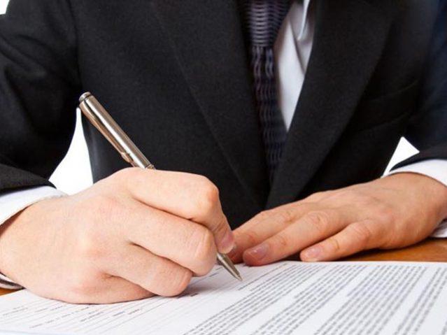 Contratto-firma-di-tutte-le-pagine