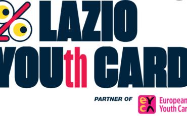 Logo-Youth-Card-2