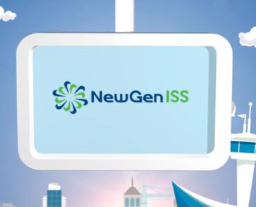 New-Gen-ISS