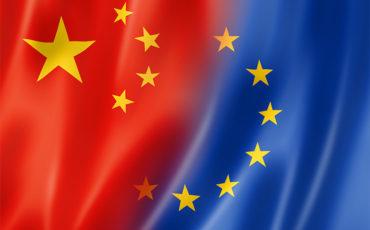 cina-copia-marchi-dop-igp-europei-azione-legale