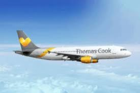 images thomas cook