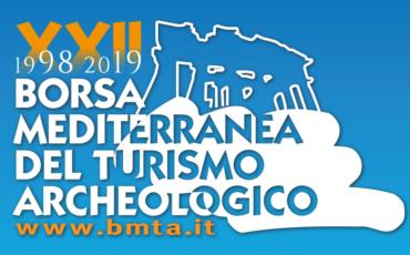 logo-banner-BMTA-2019