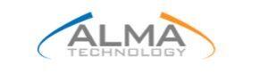 Alma Tech