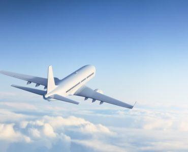 sicurezza_aerea_9bc1b521af