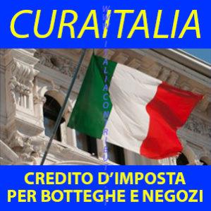 CURAITALIA_CREDITO_DI_IMPOSTA_PER_BOTTEGHE_E_NEGOZI