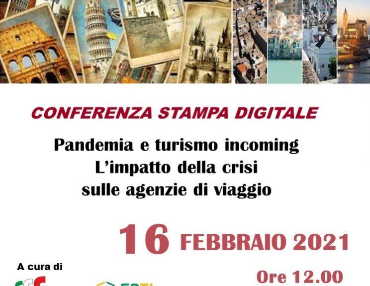 conferenza stampa 16 febbraio 2021